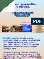 PSITE 8