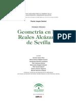geometria_realesalcazares