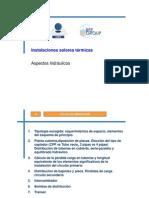 Aspectos_hidráulicos._Edición_2._17-5-11