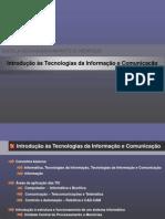 TIC_aula3_4