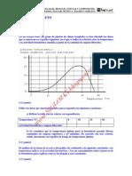 BIOLOGIA-SELECTIVIDAD-EXAMEN 3 RESUELTO-CATALUÑA-www.SIGLO21X.blogspot