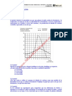 BIOLOGIA-SELECTIVIDAD-EXAMEN 4 RESUELTO-CATALUÑA-www.SIGLO21X.blogspot