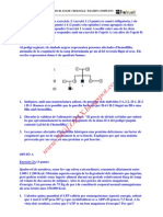 BIOLOGIA-SELECTIVIDAD-EXAMEN 6 RESUELTO-CATALUÑA-www.SIGLO21X.blogspot
