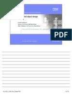 03 Part 2 Dist Obj Design