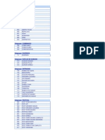 lista de produto1305