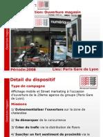 COPY TOP Paris Gare de Lyon