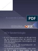 Accidente_Cerebro_VascularOK