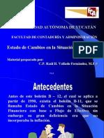 CF05_edocambiossituacionfinancieraB12