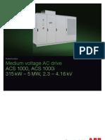 ABB_ACS_1000_Brochure_RevE