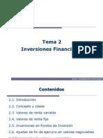 Tema2._Inversiones_Financieras
