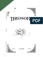 Theosofie Vol7 Nr2
