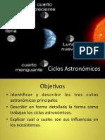CLASE_11_CICLO_ASTRONOMICO