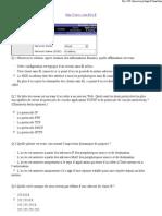 Cisco Discovery Module Final v4