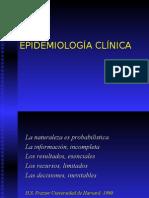 EpidemiologÍa ClÍnica2