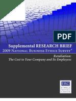 Dynamic Business Law The Essentials Pdf