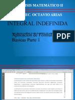 CLASE 02_ANALISIS MATEMÁTICO II