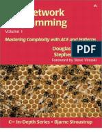 C++ Network Programming Vol 1