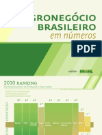 graficos_portugues_corrigido2