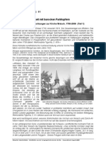 081 Kunstgeschichte Kirche 1706 2006 Teil1 GAusg