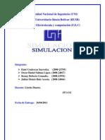 SIMULACION(IMPRIMIR)