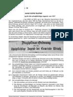 092-DisziplinarordnungSchulpflichtigeJugend-1917-GAusg