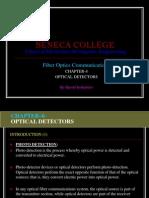 Optical Fiber Communication By Gerd Keiser 2nd Edition Pdf