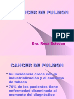 CANCERDEPULMON