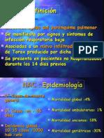 NuevoNAC