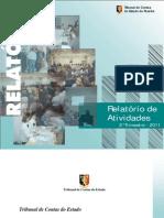 RELATÓRIO 2º TRIMESTRE (2).pdf
