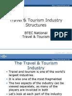 trabalho de turismo 1