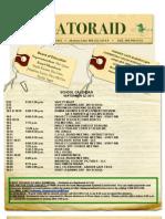 Gatoraid 092211