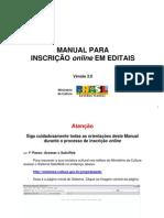 ManualEditais_V2