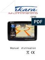 GP56_UserManual_FR