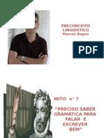 PRECONCEITO%20LINGUÍSTICO.pptx_0
