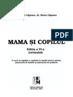 Mama Si Copilul 001-050