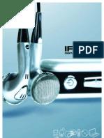 Digital Music Report 2006