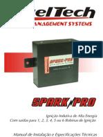 SparkPRO_v17 (1)