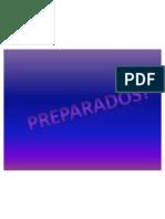 24defebrero-101111064353-phpapp01