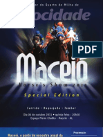 maceio2011-bx