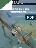 Aviones en Combate 02