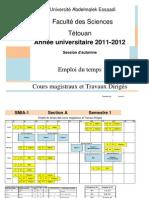 Emploi_temps_S1_S3-SA-2011