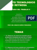 2010+04+Balance+para+mas+de+un+producto