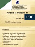 cfakepathtema4parteiproyectosdeaprendizajenuevaversinsept