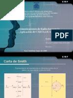 Presentacion CRF 4