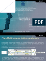 Presentacion CRF 6