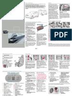 Audi A2 Instrukcja Obslugi Ang