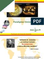 06 Paradigmas Gerenciales