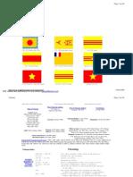 World Statesmen Org Vietnam Lich Su La Co VN