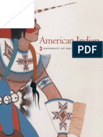 2011 American Indian Catalog Final