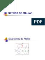10_-_Metodo_de_Mallas[1]